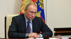 В Кремле прокомментировали слова Жириновского о преемниках…