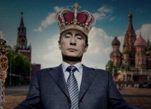 Эксперты составили список преемников Путина в…