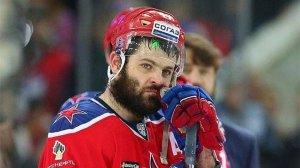 """""""Мы ж друзья"""": отец Радулова рассказал об обмане хоккеиста на 1,5 млрд  (Стало…"""