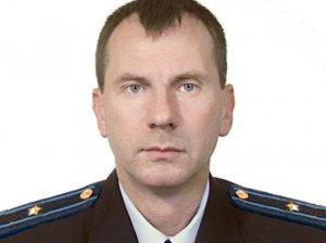 В Хабаровске майор МВД насмерть замерз после…