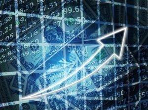 Финансист рассказал о глобальных негативных последствиях отключения РФ от…