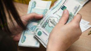 В России вырастут МРОТ и прожиточный…