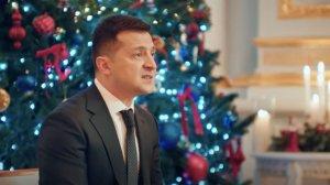 Быть с Украиной: Зеленский обратился к Донбассу и…