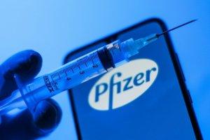 Мексиканского врача госпитализировали после прививки вакциной от…