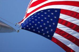 Foreign Policy (США): историческое везение Америки…