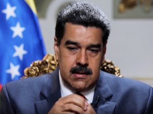 Мадуро заявил, что оппозиция Венесуэлы пытается наладить контакт с…