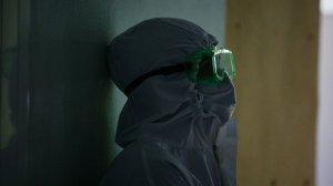 Эпидемиолог сообщила об опасности нового штамма коронавируса для…