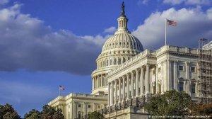 Лидер республиканцев вКонгрессе США выступил запересмотр итогов…