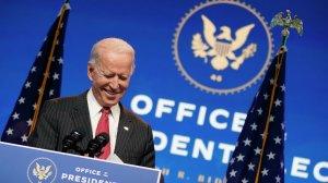 Эксперты рассказали, как смена президента США отразится на жизни…