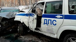 С начала года спасатели Петербурга сняли со льда 80 безответственных…