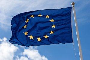 Миллиарды на чипы: Евросоюз хочет догнать США и Азию в полупроводниковой…