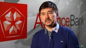 Слабый президент и невероятная коррупция: Казахстанский миллиардер заявил, что у…