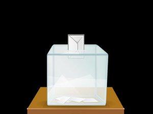 В наблюдательной миссии ОДКБ похвалили парламентские выборы в…