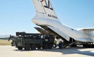 Турция обусловила закупку уРоссии второй партии С-400 передачей…