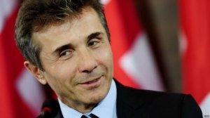 """Грузинская оппозиция заявила, что Иванишвили совершил """"очередной…"""