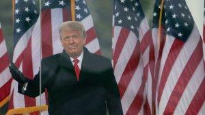 Легко ли отделается Трамп от судебных…