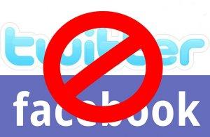 Провайдер в Айдахо заблокировал Twitter и Facebook за…