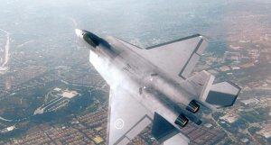 Турция откажется от Су-57 в пользу собственного истребителя…