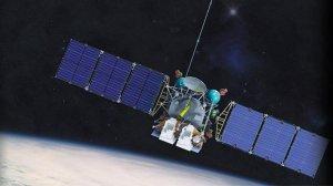 Просто в космос: ученые РАН создают прорывной двигатель для спутников (В качестве…