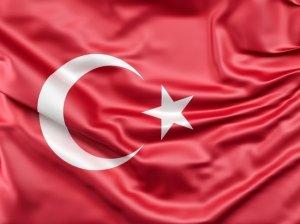 Израильский политолог предсказал появление ядерного оружия у Турции и…