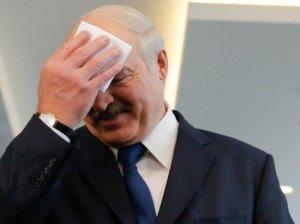 """Лукашенко: События в Белоруссии могут повториться в """"больших…"""