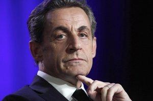 France24 (Франция): финансовая прокуратура открывает расследование о деятельности…