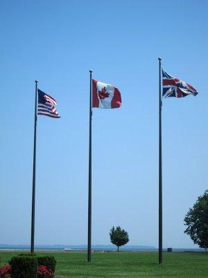 Саммит G7 пройдет 11-13 июня с участием Индии, Австралии и Южной…