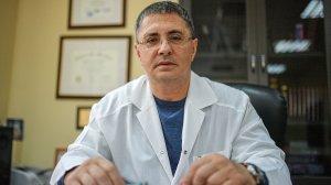 Мясников назвал фатальную ошибку при лечении COVID-19…