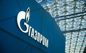 """""""Газпром"""" заявил, что может отказаться от """"Северного…"""