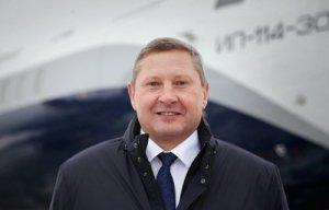 Андрей Ельчанинов: Су-57 - это умный самолет с умным…