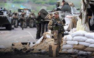 Российские миротворцы продолжают возвращать домой беженцев после войны в…