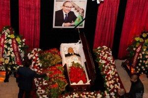 Покойный мэр Харькова Геннадий Кернес не признал ПЦУ и перед…
