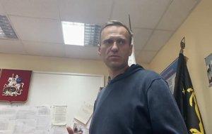 """Какой срок может получить Навальный по делу """"Ив Роше"""": анализ судебной…"""