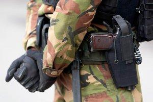Министерство обороны России поможет военным погрузиться в мир…