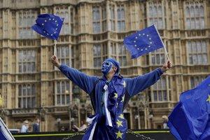 Handelsblatt (Германия): Европу необходимо радикально реформировать - Герхард…