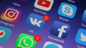 Роскомнадзор оштрафует TikTok, ВКонтакте, Facebook, Twitter, Instagram и YouTube. Штрафы могут…