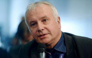 """""""Остановить, запретить"""": Политолог Рар рассказал, как сейчас немецкие СМИ…"""