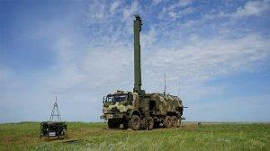 """Новейший комплекс артиллерийской разведки """"Пенициллин"""" впервые поступил в…"""
