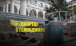 """Навальнисты """"купли"""" тикторкера за 200…"""