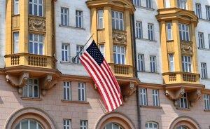 Посольство США осудило задержания напротестах…