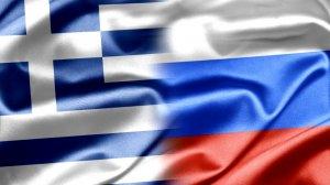 Путин не принял приглашение Греции! Эффект холодного душа в стране. Что же…