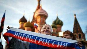 Год неожиданно начался с серии громких побед России в международных…
