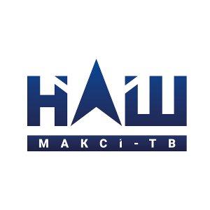 Украинские националисты начали штурм офиса оппозиционного телеканала…