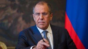 Лавров заявил, что действия полиции на акциях в РФ несопоставимы с жестокостями в…