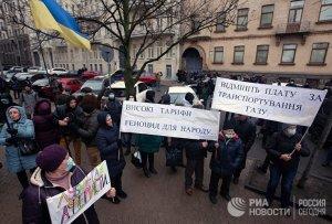 Рассадник СПИДа и сифилиса: зачем на Украине за 10 млн исследуют геев (Вести,…