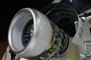 Двигатель ПД-14 получил сертификат ICAO образца 2020…