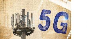 В России заявили об отсутствии вышек 5G вблизи границ стран…