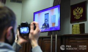 Onet (Польша): почему ЕС не ввел санкции за арест…