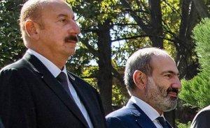 """""""Пашинян будет делать все, что скажет Ильхам Алиев""""-…"""