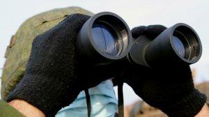 В ДНР обвинили ВСУ в размещении техники в населенных пунктах в…